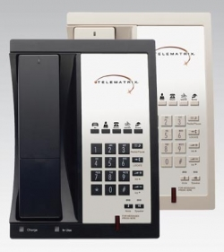 Series 9600 VoIP